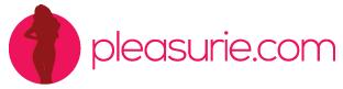 pleasurie_logo.png