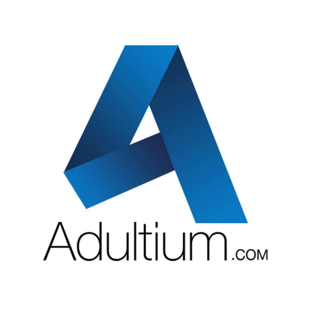 logo_Adultium_500x500.jpg