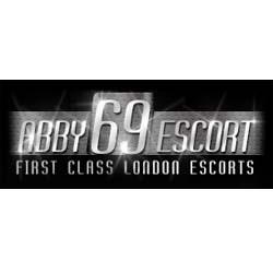250 Logo New.jpg