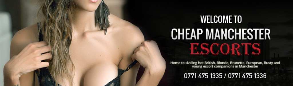 cheap manchester escorts.jpg