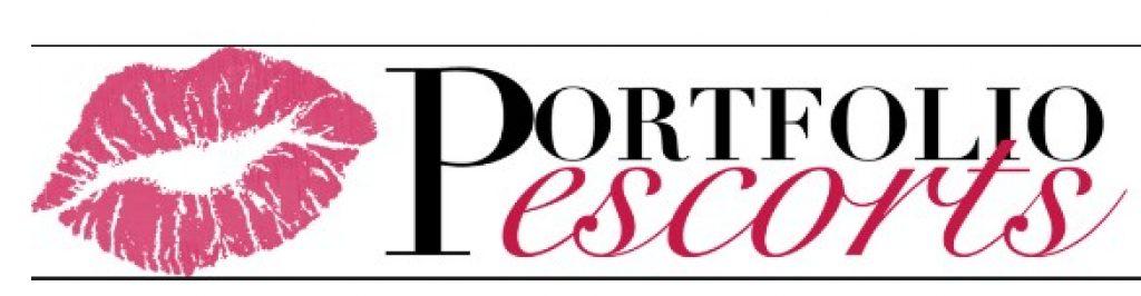 portfolio escorts logo.jpg