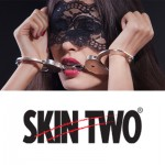 Skin Two Fetish Clothing