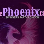 The-Phoenix-Club-London.jpg