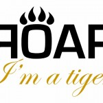 roar_final_logo - Copy (640x480).jpg