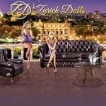 escort-zurich-dolls-style2.jpg