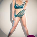 Elise-blonde-manchester-escort-2.png