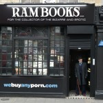 Rambooks shop-2.jpg
