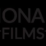 PPF Logo Large - Black.png