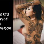 Escorts service in Bangkok.png