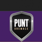 shemale punt.PNG