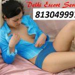 Call +91 8130499976 Girls In Delhi Escorts ServiCe In South Delhi.jpg